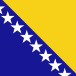investment in bosnia